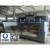 厂家直供 精刻 JK-8020S大型石材圆雕机