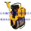 瀚雪有限公司供应北京顺义区手扶式小单轮压路机