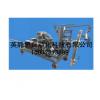 英静博长期供应移动泵组