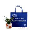 内江无纺布宣传袋广告环保袋定做 环雅包装免费排版做工精致