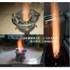 成都高旺科技7月新品坝坝宴醇油灶具猛火炉 火力猛安全耐用