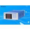 艾诺AN8721P/ AN8711P V3交直流功率分析仪