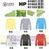 惠州促销T恤批发厂家 惠阳广告服文化衫定做