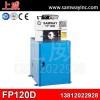 上威 FP120D 数控量产型扣压机