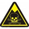 进口青岛危险品的案例