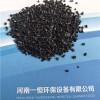 椰壳活性炭厂家排名 一恒污水处理活性炭