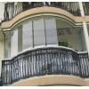 合肥封阳台安装条件