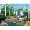 合肥搭建玻璃顶阳光房价格