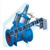 BFDS102HX-10C/16C型防浪型遥控浮球阀
