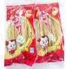 【赤道】供应河南内黄黄豆腐竹美味腐竹250g