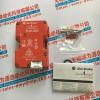 di-soric标签传感器