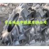 农业机械水田高花纹轮胎13.6-24配套内胎钢圈