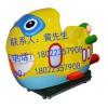 投币游戏机-电玩机塑料外壳加工-厂家直售-广东亚博特滚塑