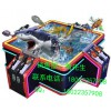 儿童娱乐设备-娱乐游戏机外壳加工-滚塑工艺-亚博特滚塑