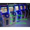 娱乐游戏机外壳-广州滚塑加工-儿童电玩娱乐设备-厂家直售