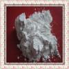 酸洗水分一级白刚玉电熔氧化铝1000目