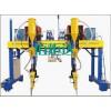 SHL龙门式自动焊接机