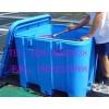 海产冷藏箱-海产冷藏箱加工-冷藏箱定制-亚博特滚塑-滚塑制品