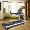 家用跑步机和商用跑步机的区别山东永旺健身器材帮你解答