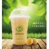宁波VQ鲜榨果汁店加盟 加盟有何优势