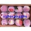 陕西纸袋红富士苹果产地,纸夹膜红富士苹果产地批发价格