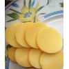 新型鸡蛋干结构粉降低水分活度延长保质期增加嫩度口感原料