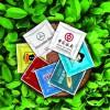 天津广告糖制作,Logo糖套套糖设计印刷,招待糖设计