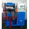 河源智能油压机 四柱平板硫化机 厂家供应