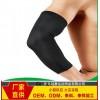 东莞市厂家定制篮球排球网球抗菌除臭铜纤维运动护肘