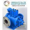 三螺杆泵 进口三螺杆泵、德国BACH泵品牌