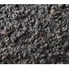 铁砂水泥,铁砂混泥土用于桥梁建筑配重压重