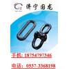 矿用链条  万能环链 32矿用万能环链
