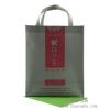 四川120g宣传环保手提袋定做环雅包装量身设计环保耐用