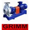 进口化工流程泵总代理|英国GRIMM品牌