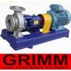 进口化工离心泵报价|英国GRIMM品牌