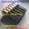厂家定做各种规格硅钼棒,结晶炉 真空炉 义齿炉硅钼棒加热元件