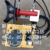 液压钢筋弯曲机  钢筋调直器 手提式钢筋弯曲机