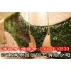 河南郑州健身房植物墙有哪些公司做的好制作_绿化行业领先品牌