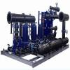 管壳式换热器选择应参考哪些标准??