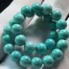 绿松石多少钱一克 绿松石产地批发 绿松石厂家如心珠宝