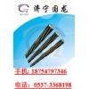 电力钢绞线  镀锌钢绞线 17.8预应力钢绞线 钢线材