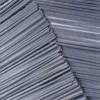 聚乙烯材料销售,德国CPVC棒,批发销售,代加工