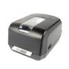 Honeywell PC42T条码打印机