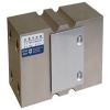 b6g5-c3-600kg-3g6称重传感器