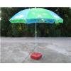 丰雨顺56寸张家口广告伞 大雨伞 钓鱼伞定工厂批发