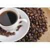 马来西亚咖啡深圳进口清关代理