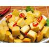 鱼豆腐增强劲道嚼劲弹脆性保水保油不发软不发面原料