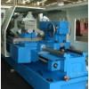 提供广州花都环保机械回收