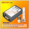 飞利浦HID-PV315W CDM Elite专用电子镇流器