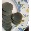 制作皮蛋肠增强凝胶强度原料鸡蛋肠增弹脆嫩度方法